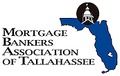 Mortgage Bankers Association of Tallahassee Florida